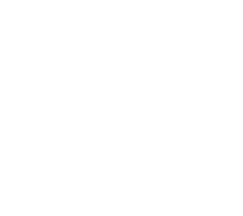 Barber-King-LOGO