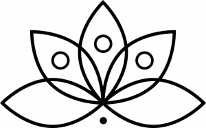 Yogademo_icon